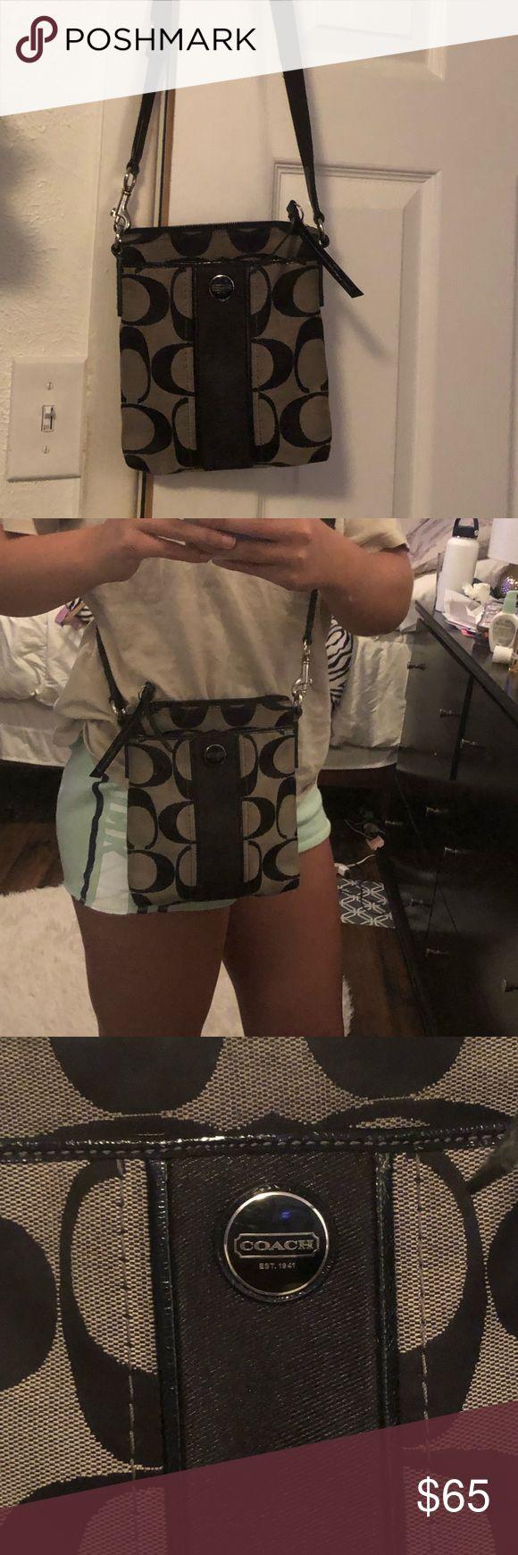 cute-purses-that-say-destiny-women-tampon