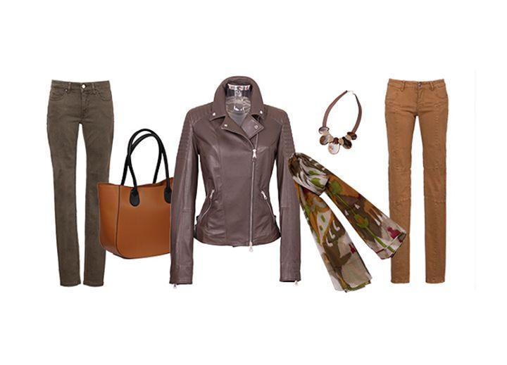 Der Herbst hält Einzug  Dominierende Herbstfarben sind Braun Oliv und warme Gelbtöne. Bestens miteinander kombinierbar und aufgefrischt mit den passenden Accessoires.   ALICIA OLIV: http://ift.tt/2xdg5eZ   ALICIA OCHRE: http://ift.tt/2wKVZpb    CELINE DUNKELBRAUN: http://ift.tt/2xdfABD  - - - - - - - - - - - - - - - - - - - - - - - - - - - - - - - - - - - - - - - - - - - - - - - - - - -  #tall #berlin #fashion #mode #lang #frau #großeFrau #langeMode #herbstmode  #Herbstmode2017 #style…