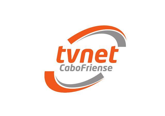 Vagas Para Vendedores As Externos Para Tvnet Cabofriense No