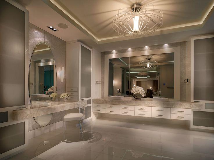 Best Interiors By Steven G Images On Pinterest Design