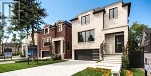 Welcome To A One Of A Kind Smart Home Nestled In One Of Toronto's Most Sought After Neighborhoods. This Home Showcases A Unique Contemporary Design And Open Concept Engineering. Features Include: Elan Home Automation, 7 4K Tvs, Motorized Blinds T/O, 4 Fireplaces, B/I Speakers T/O, 4-Zone Heat/Cool, Nat. Gas Backup Generator, Built-In Bbq, B/I Gaggenau Appliances, Kitchen And All B/I Done  Check out this great home on http://detachedhouseforsale.com - 186 YORK MILLS Road , Toronto, Ontario…