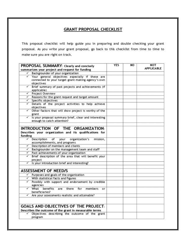 Employment Agreement Template Check more at