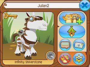 Julian2 | Animal Jam Users Wiki | Fandom powered by Wikia