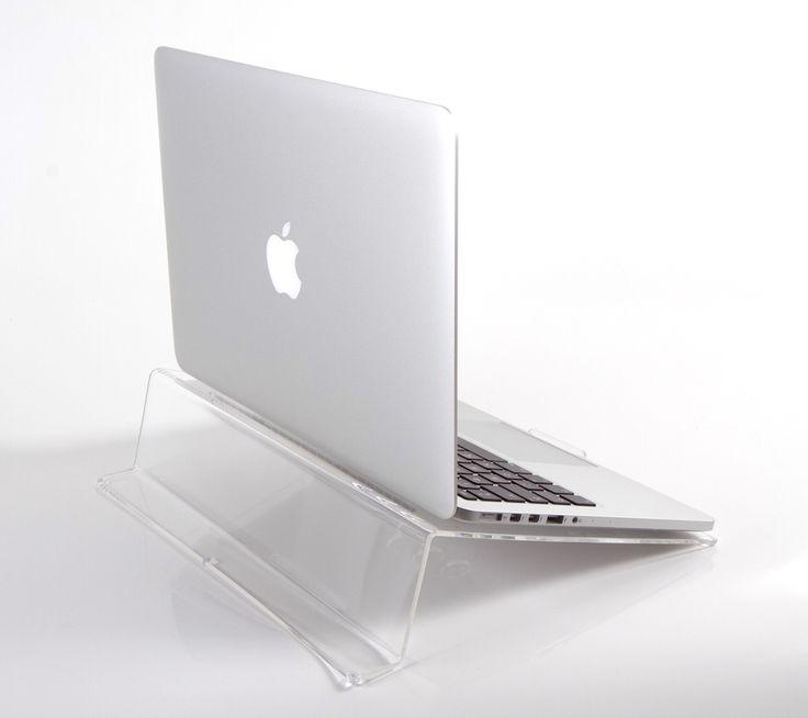 LapStop: Clear | iStop Shop