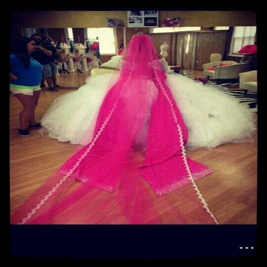 My Big Fat American Gypsy Wedding Full Episodes: 350 Best Images About Big Fat Gypsy Wedding On Pinterest