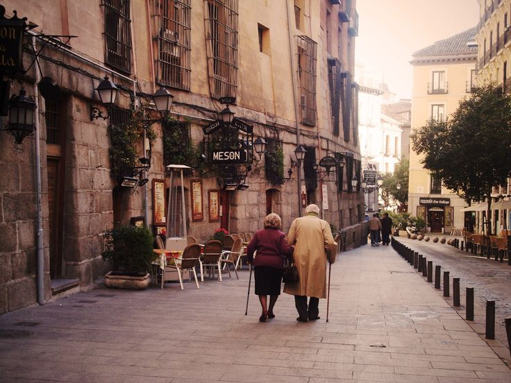 A couple... by Alina Feliz on 500px