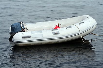 inflatible boats | Inflatable Boats - Inflatable Boat Manufacturers