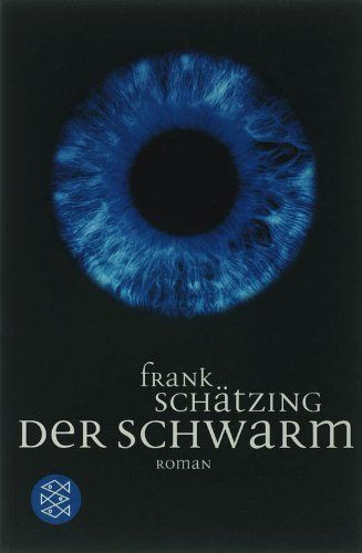 Der Schwarm von Frank Schätzing http://www.amazon.de/dp/3596164532/ref=cm_sw_r_pi_dp_FP.ovb16P2688