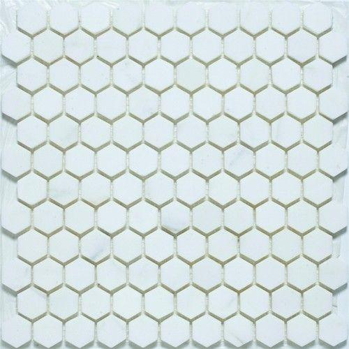 Traditional Floor Tiles Bathroom Tile