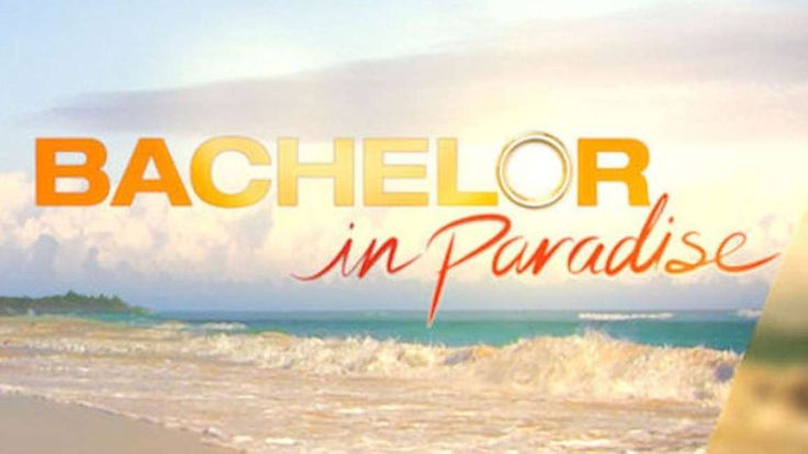 Producers From 'Big Brother' And 'After Dark' Open Up About The Bachelor In Paradise Controversy #AfterDark, #BachelorInParadise, #BigBrother celebrityinsider.org #TVShows #celebrityinsider #celebrities #celebrity #celebritynews #tvshowsnews