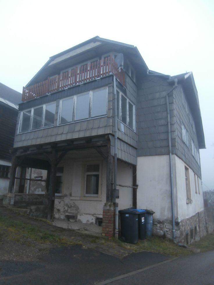 Kipsdorf