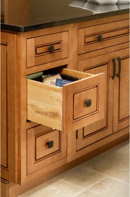 Luxury Rta Cabinets Inset Doors
