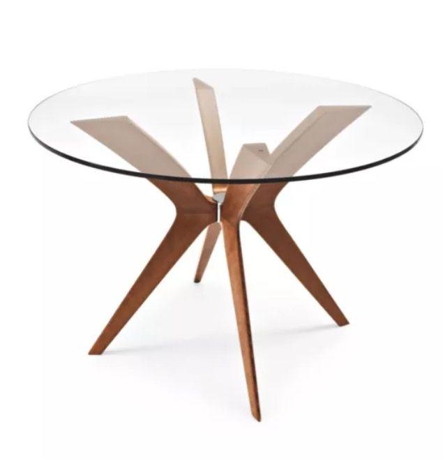 14 besten Wohnzimmer Bilder auf Pinterest | Eames stühle, Weiss und ...