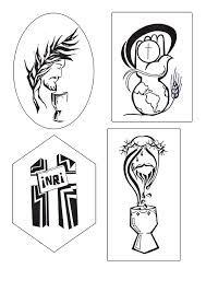 dibujos de seman santa - Buscar con Google