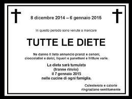 La fine delle diete... www.dimagrirecongusto.com
