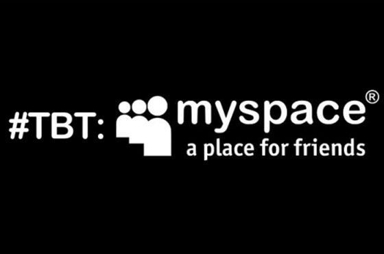 Before there was Facebook, there was MySpace. It was once the coolest social media platform but later slipped under the radar as Facebook founder Mark Zuckerberg turned his social networkinto a global phenomenon. However, it may come as a surprise to some of us that MySpace still gets...