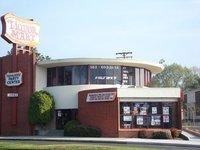 Liquor Mart | Whittier, CA | Ratings