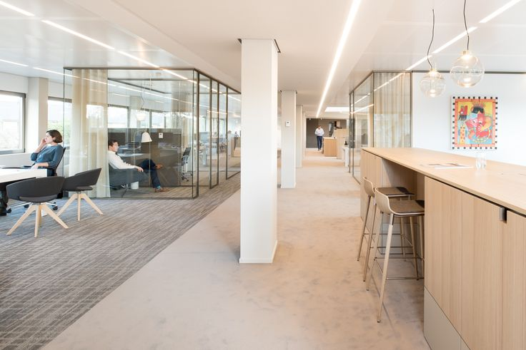 Project: Newomij Architect: Fokkema & Partners Architecten Photography: Aemelie Deelder