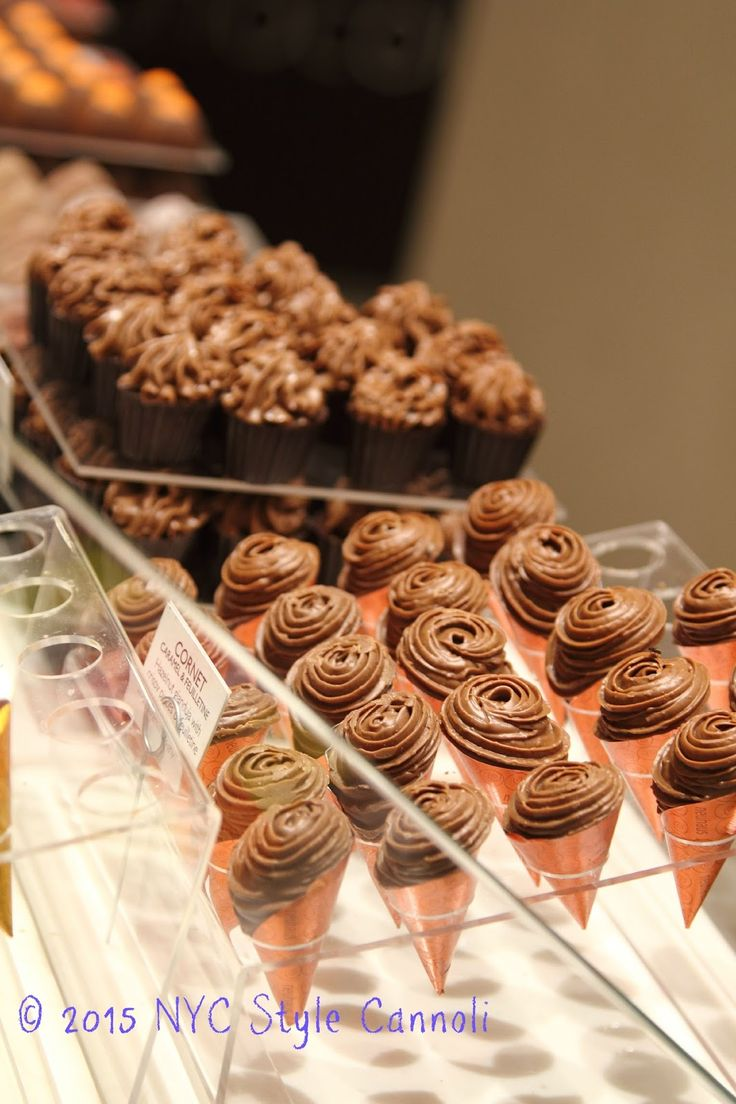 107 best Chocolate Shop images on Pinterest   Chocolate shop ...