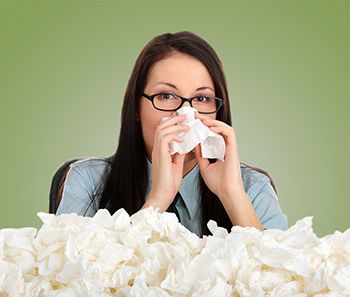 Common Cold Symptoms - Learn about Symptoms of Common Cold and make an informed decision! Start Consultation and Select Your Health Plan!