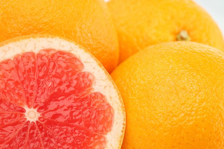 Grapefruit Diet for Weight Loss: Do you wonder, Does the grapefruit diet work? What results can I expect? Are you interested in the grapefruit diet food list, meal plan or menu? Read on to get the answers to your questions about the grapefruit diet.