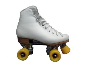 Patins, Patins LUSUL Iniciante