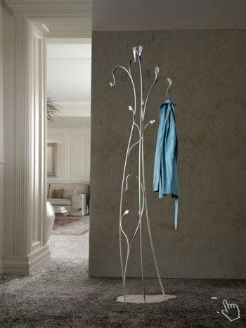 28 fantastiche immagini in Ingresso su Pinterest   Idee per la casa ...