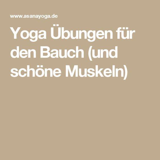 17 Best ideas about Yoga Übungen on Pinterest | Yoga-Übungen ...