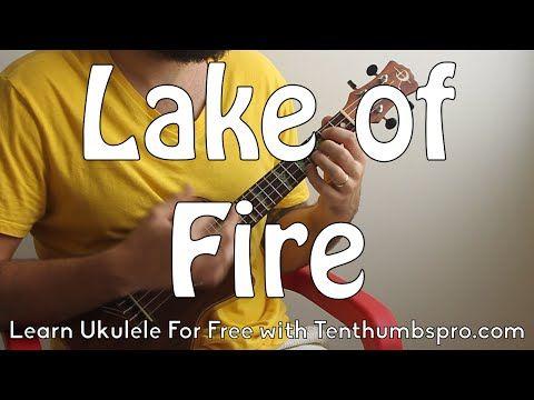 112 Best Ukulele For Me Images On Pinterest Ukulele Chords