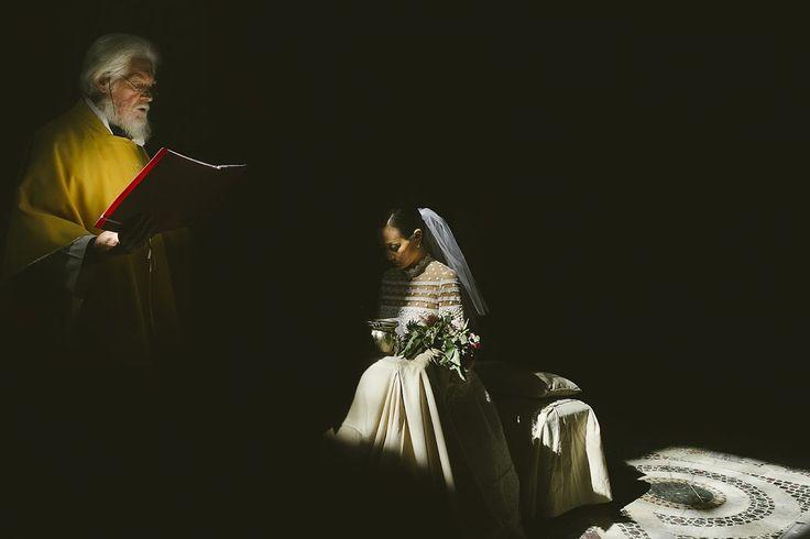 Svatební fotograf Beatrice Moricci (beatricemoricci). Fotografie z 15.06.2017