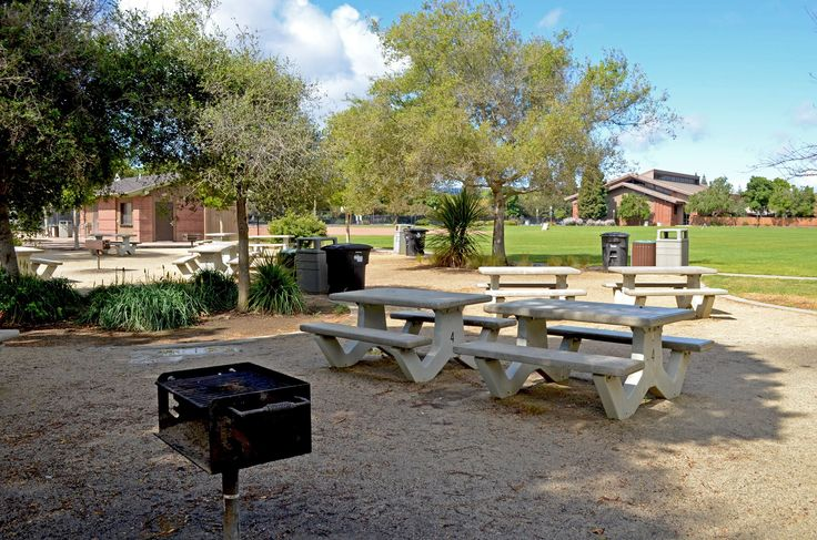 40 Best Waipuke Bbq Bench Images On Pinterest Barbecue Bench And Barrel Smoker