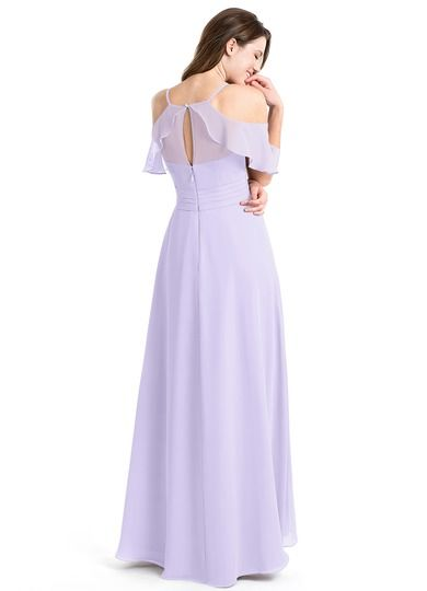 1f7b625f360 Azazie Dakota. Azazie Dakota Azazie Bridesmaid Dresses