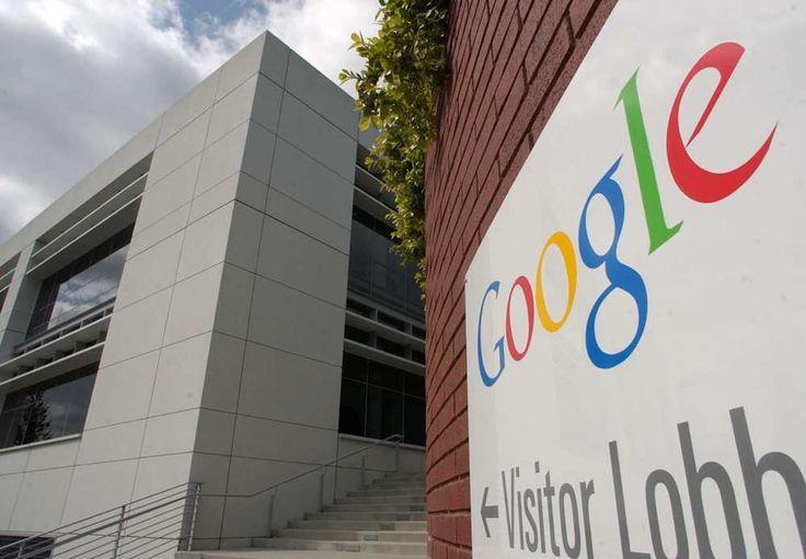 Intelligence artificielle : Google rachète un des fleurons des bots
