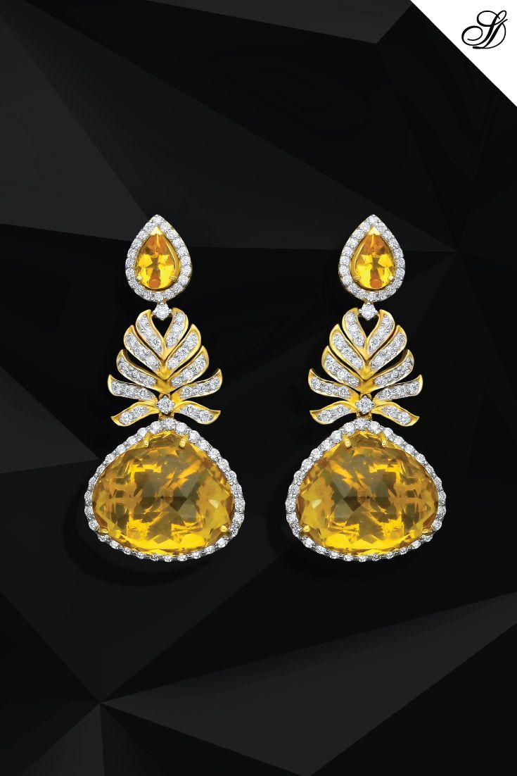 Dazzling diamonds & precious gems form a harmonious match in Sunny Diamonds' new collection www.sunnydiamonds.com #sunnydiamonds #originofbrilliance #internallyflawless #belgiumdiamonds