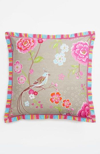 Pip Tapete Birds In Paradise : pip studio pip flowers wallpaper pip studio wallpaper pip studio pip