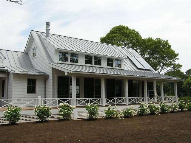 Best Metal Roofing Galvalume Roof Metal Roof Colors 640 x 480