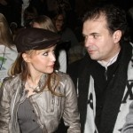Actress Brittany Murphy & Husband May Have Died Because Of Mold