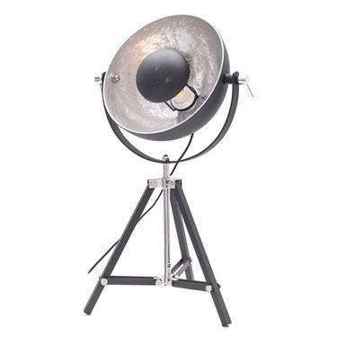 10 best verlichting images on pinterest pendant lamp pendant