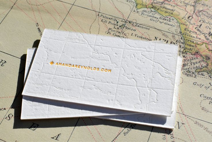 Google Image Result for http://ohsobeautifulpaper.com/wp-content/uploads/2011/07/Letterpress-Map-Business-Card-Back.jpg