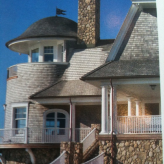 17 best images about shingle on pinterest cedar shingles for Craftsman style homes for sale in boise idaho