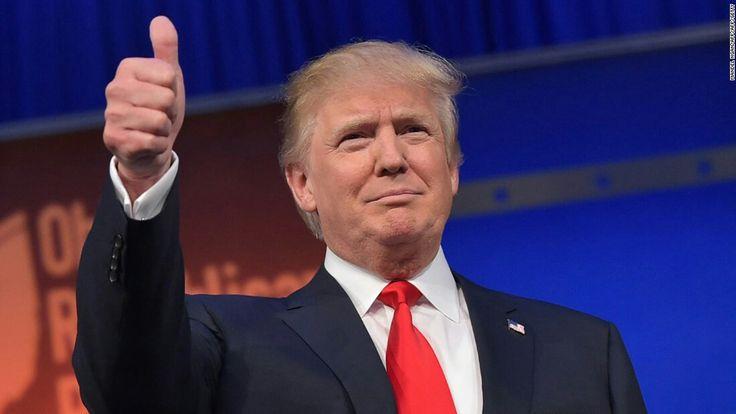 Best Donald Trump Quotes 10 Best Ennemie Images On Pinterest  Donald O'connor Donald Tramp .