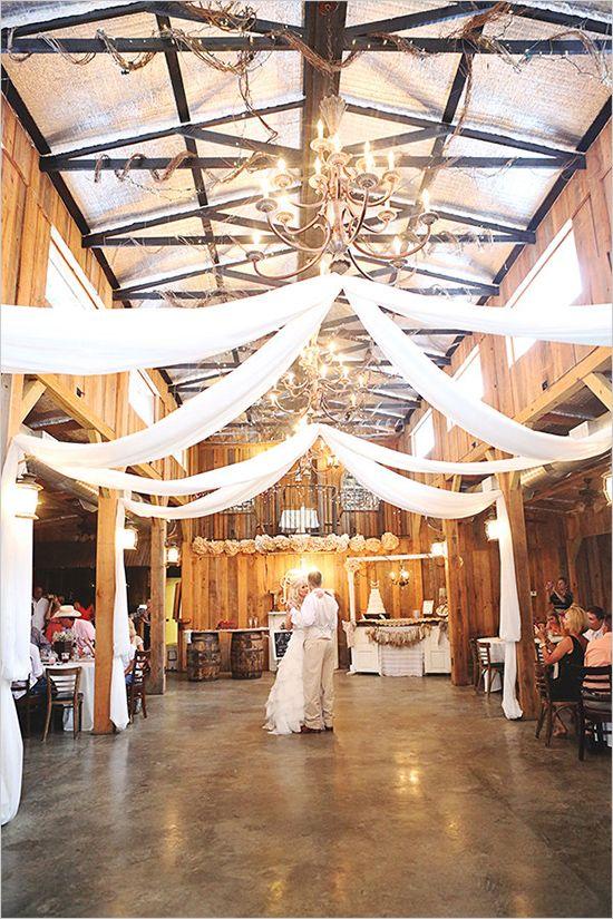 Chic Vintage Ranch Wedding. Western Wedding RingsWestern Wedding  IdeasWestern ...