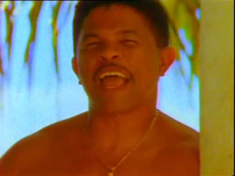 ▶ Francky Vincent - Fruit de la passion - YouTube