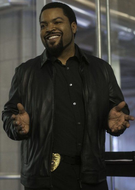 We are Offering New #Hollywood #movie #IceCube #Jump22Street Jacket in Real Leather with discount price for more detail Check out this Link: #Fashion #Clothing #MaleFashion #shopping  ▬► http://newamericanjackets.com/product/new-movies-2014-ice-cube-jump-22-street-jacket.html