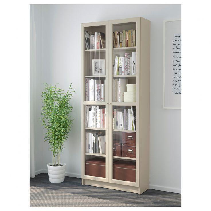 best 25 ikea billy bookcase ideas on pinterest billy bookcase hack ikea billy hack and ikea. Black Bedroom Furniture Sets. Home Design Ideas
