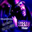2 Chainz - 2 Chainz -chain Gang Re-mix Hosted by I Am Not A Dj, I AM ThE Rapper RiNGleader Shon - Free Mixtape Download or Stream it