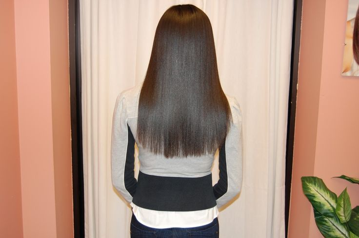 http://buymirahairoil.weebly.com/ BUY MIRA HAIR OIL