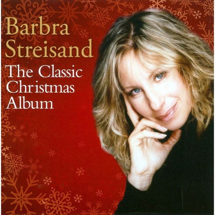 The 25+ best Barbra streisand new album ideas on Pinterest ...