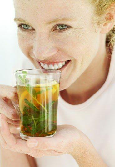 Fett-weg-Tees