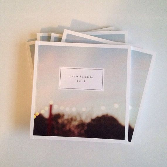Softcover Photo Book Coffee Table Book Fine Art